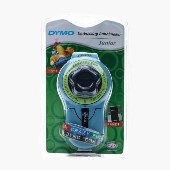 Dymo Junior Embossing Label Maker