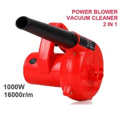 Power Tools For Sale Electrical Tools Price List Brands