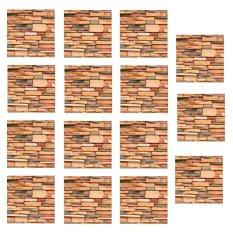 Floor Tiles for sale Tile Flooring prices brands in