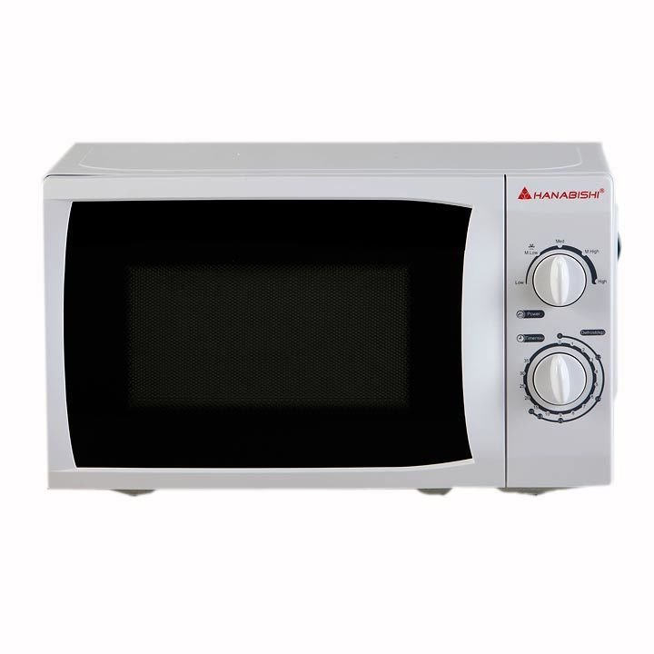 Dowell Philippines Dowell Microwaves Amp Ovens For Sale