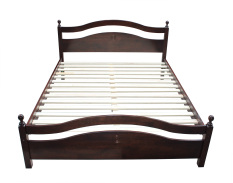 bed frame for sale bed frames prices brands in philippines lazada