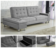Sofa Bed For Sale Sofa Beds Price List Brands Review