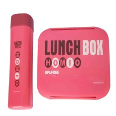 Lunch Box For Sale Lunch Bags Price List Brands