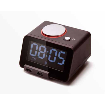 10 Best Alarm Clocks Philippines 2019 | Lazada Available Items