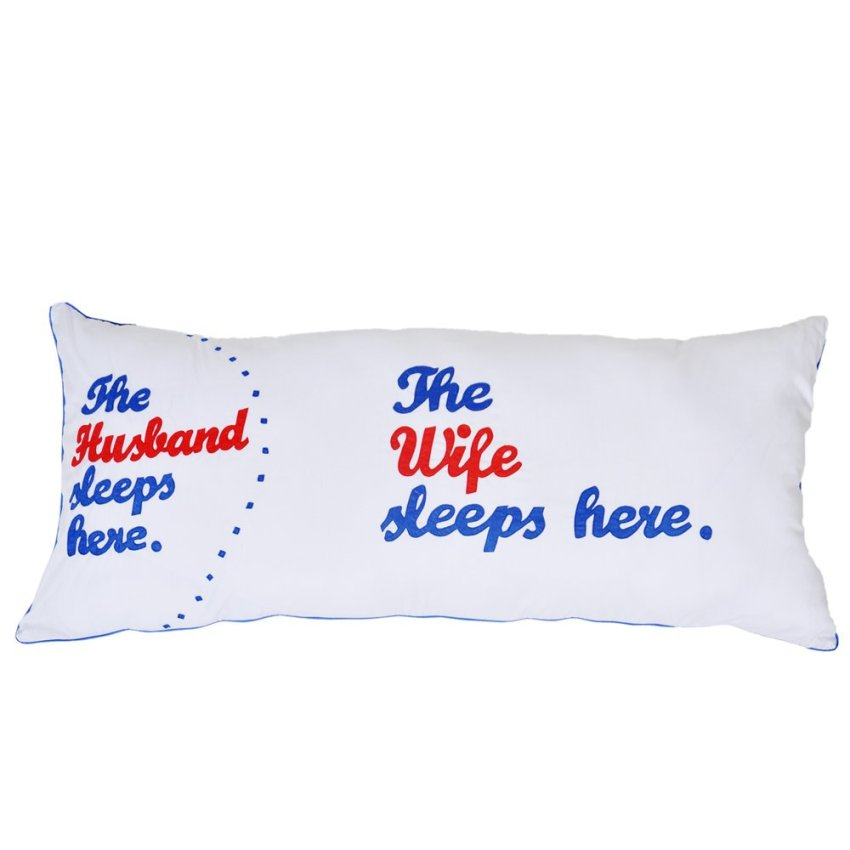 Pillow for sale pillows price list brands review for Hotel pillows for sale philippines