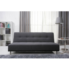 ikea philippines ikea home furniture for sale prices u reviews lazada