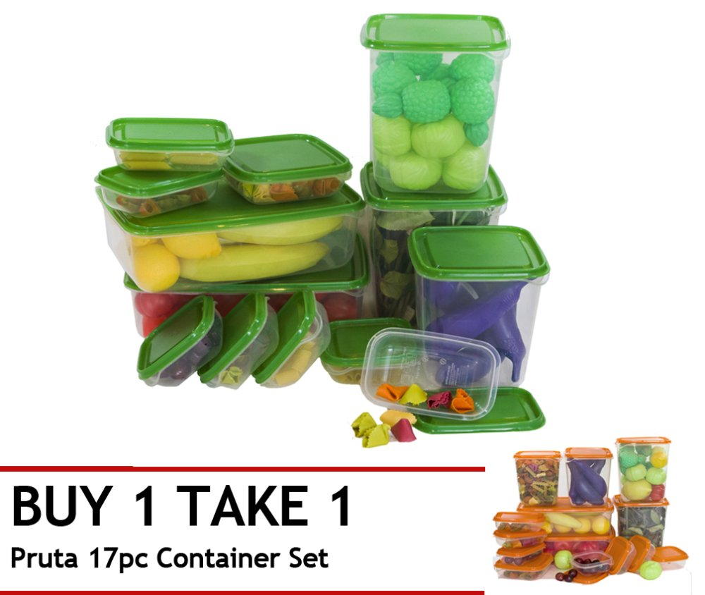 kitchen containers for sale ikea pruta food container saver buy  take  orange green