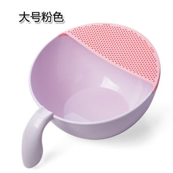Kitchen drain basket Taomee is