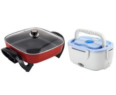 Specialty Cookware For Sale Special Cookware Price List