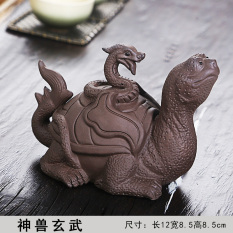 ... tea pet boutique clay OrnamentsPHP563. PHP 724