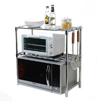 Price of samsung slim fry microwave