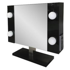 mirror for sale mirrors price list brands review lazada philippines. Black Bedroom Furniture Sets. Home Design Ideas