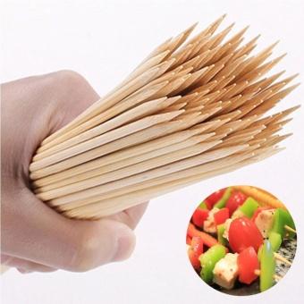 Mie Lidi Osyin BBQ Pedas Cemilan 140gr Paket 3 pcs Ezyhero Source Moonar .
