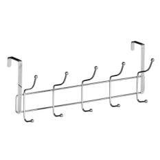 OEM Philippines OEM Picture Hangers Hooks for sale prices