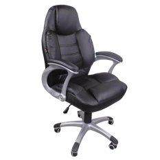 New Unicorn Ergonomic Design fice Chair Black
