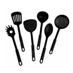 Cooking utensils for sale cooking equipment price list for Kitchen set non stick