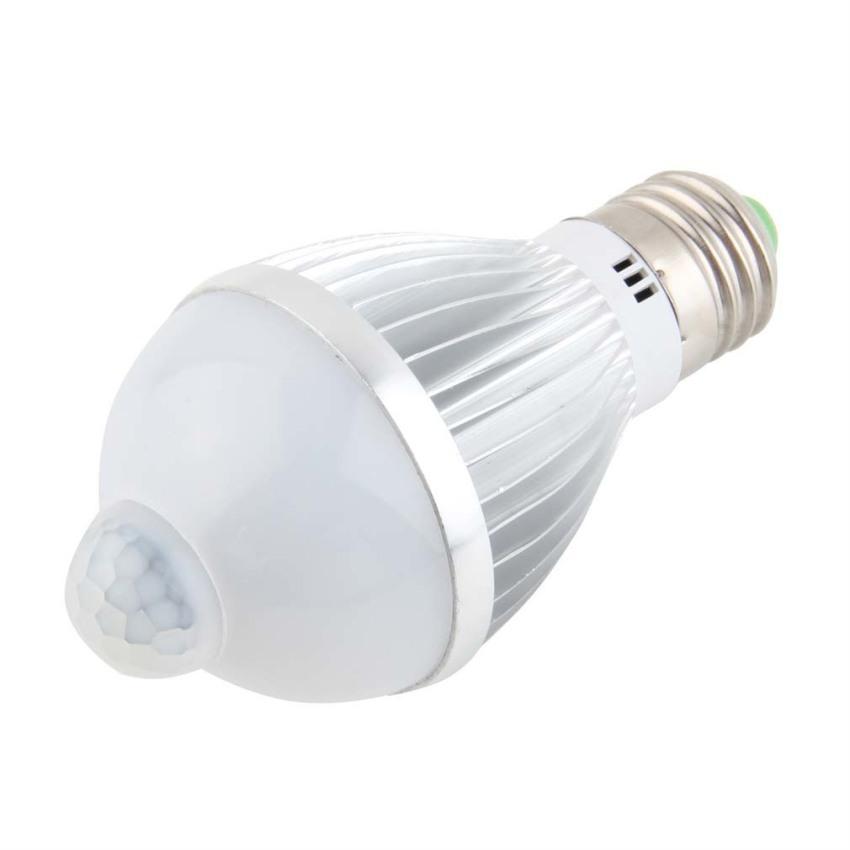 Bathroom light for sale bathroom lighting price list for Plafon pared led con sensor pir