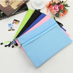 ... 10 Pcs Document Bags. PHP 374
