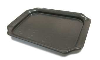 Pyrex 1079396 Metal Bakeware Medium Cookie Pan