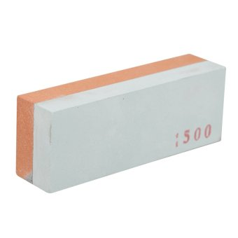 Sharpening Stone Two Sides