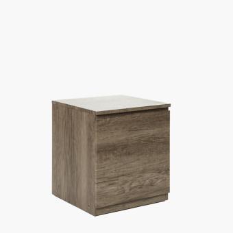 SM Home Felcan Storage Single Drawer