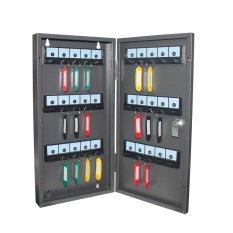 Smart SK 30 Key Box 30 Keys Capacity