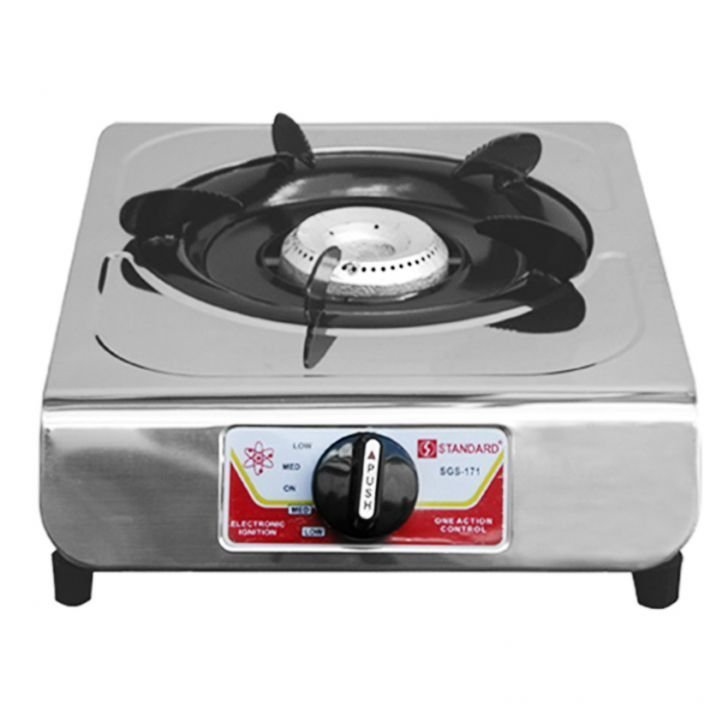 Stove For Sale Gas Stove Prices Amp Brands In Philippines