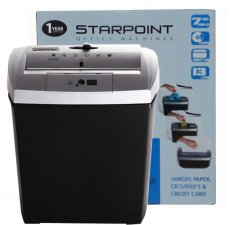 cheap paper shredder singapore Wide range of industrial cd shredder manufacturers from global sources ★ high quality industrial cd cd shredder office cheap paper shredder singapore (3.