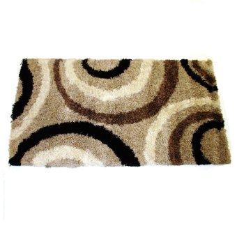 Vista Carpet Perustukset Ja Valu