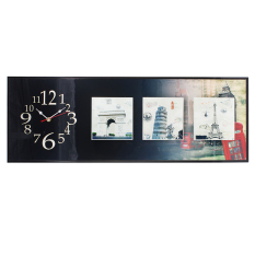 paris wall decal highest quality pictures