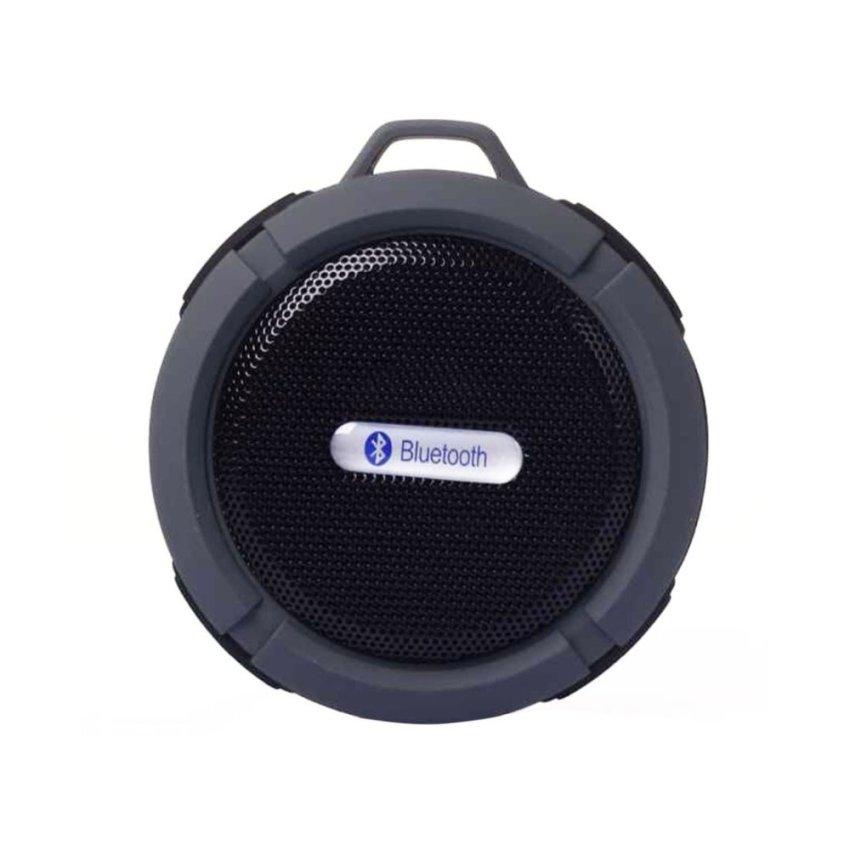 Sony XS Gtx 6932 6x9 Speaker Black Lazada PH