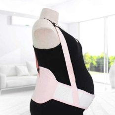 Maternity Support Belt Pregnancy Belly Back BracePHP999. PHP 1.585