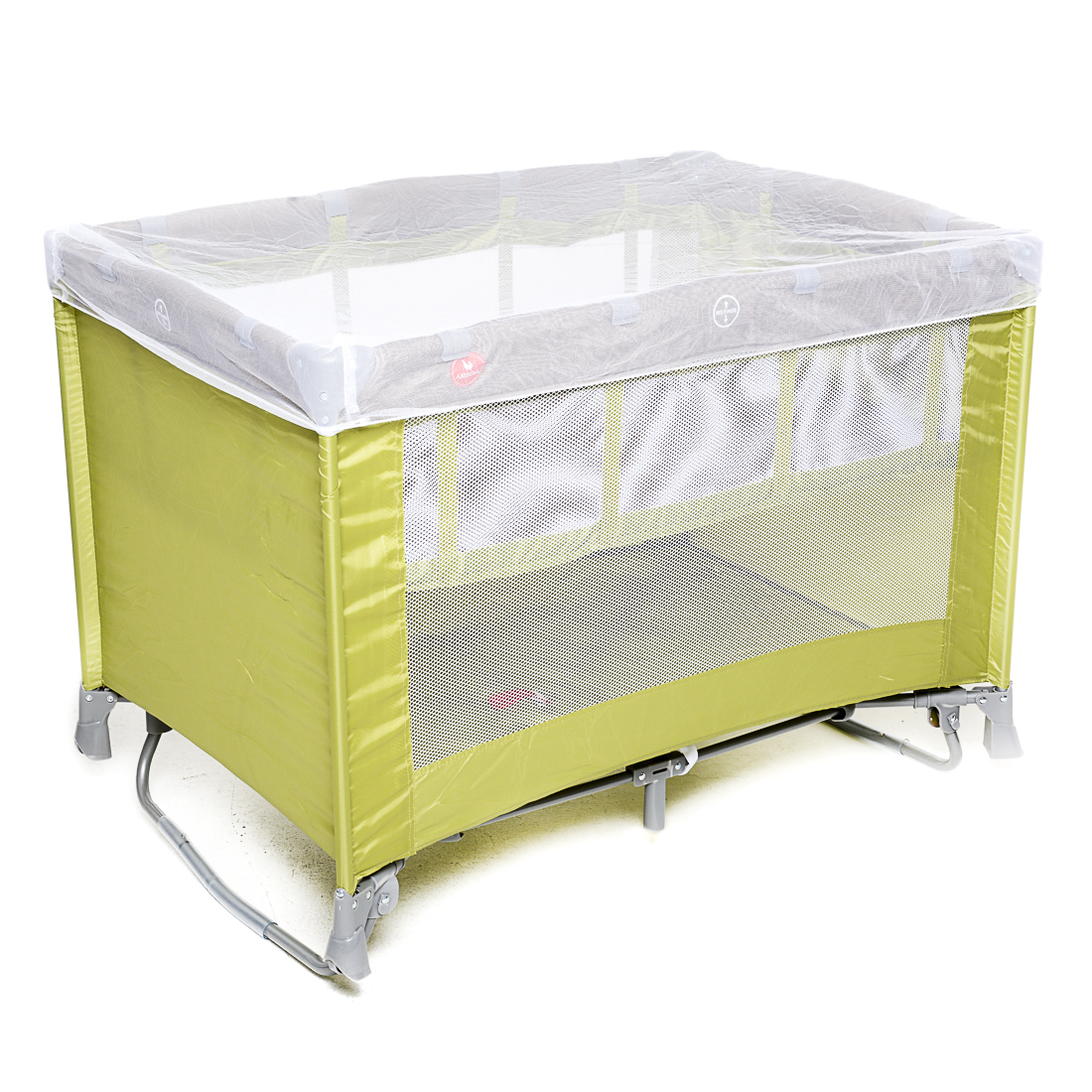 Crib for sale sulit com - Baby Crib For Sale Sulit Baby Crib For Sale Sulit 45