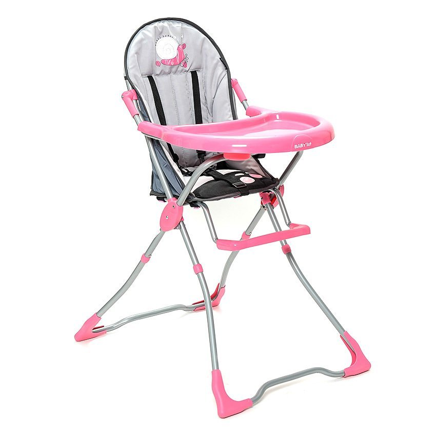 high chair booster for sale booster chairs brands prices in philippines lazada. Black Bedroom Furniture Sets. Home Design Ideas