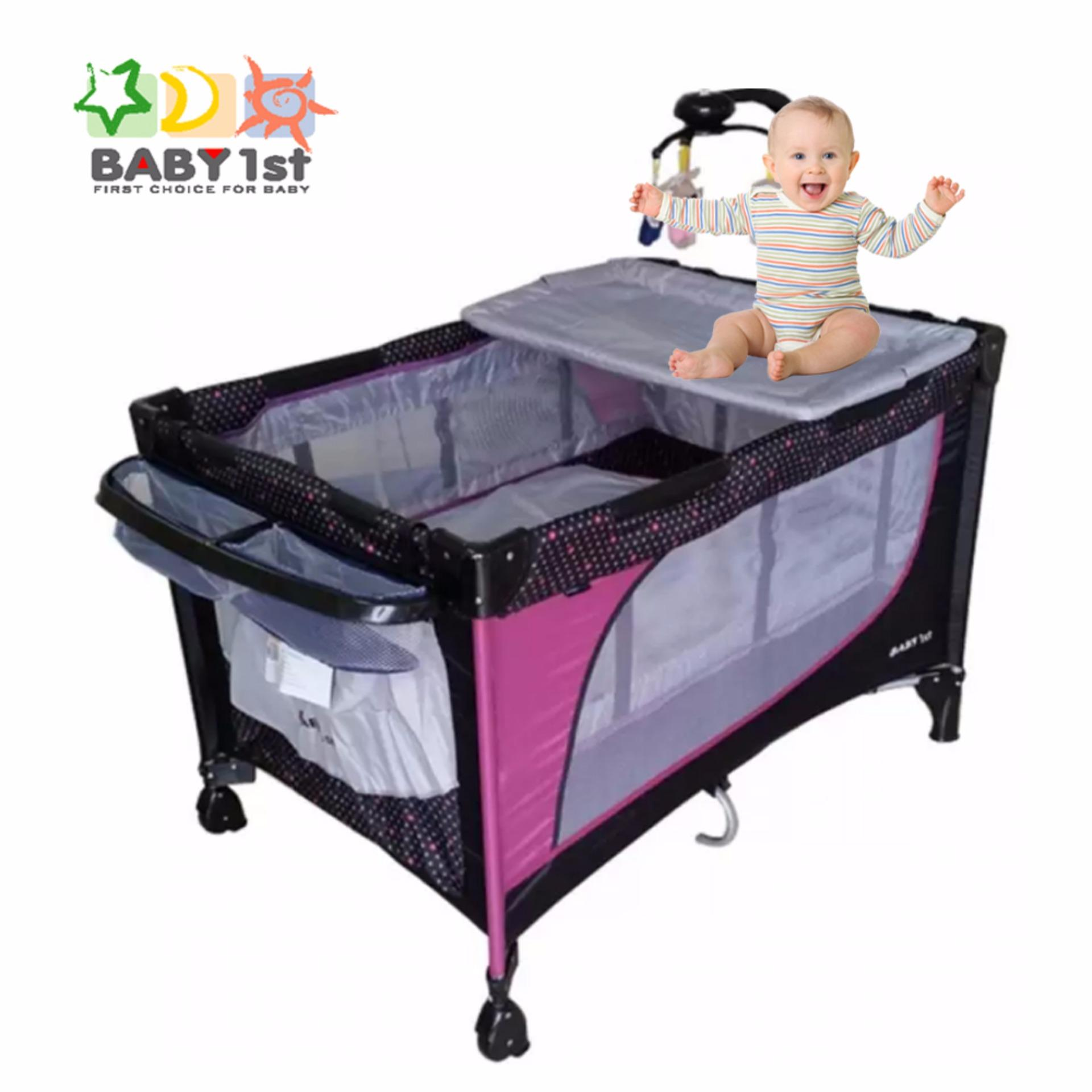 Crib for sale sulit com - Baby Cribs Yard Sales Baby Crib For Sale Online Philippines Baby 1st P510dcr New Baby