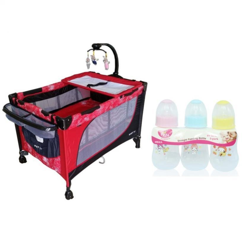 Playpen For Sale Playard Brands Amp Prices In Philippines