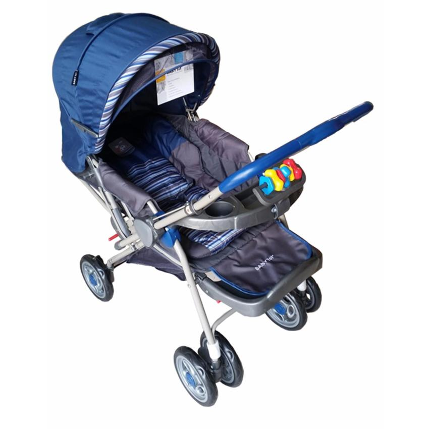 goodbaby strollers for sale goodbaby strollers price list brands review lazada philippines. Black Bedroom Furniture Sets. Home Design Ideas