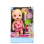 Baby Alive Snackin Lily Doll