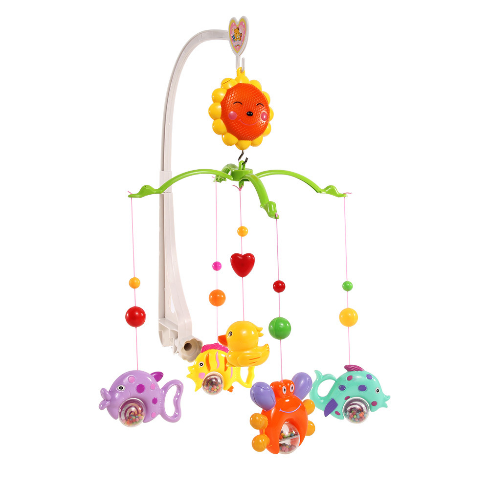Crib for sale sulit - Toy Instruments For Sale Musical Toys Brands Prices In Philippines Lazada