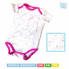 cd6c17c57165 Sell 6 hole baby cheapest best quality
