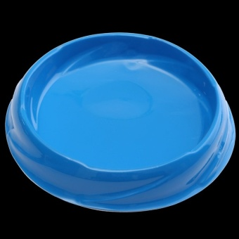 Blue Children's Toys Beyblade Stadium Battle Top Plate CombatStadium plastic - Intl