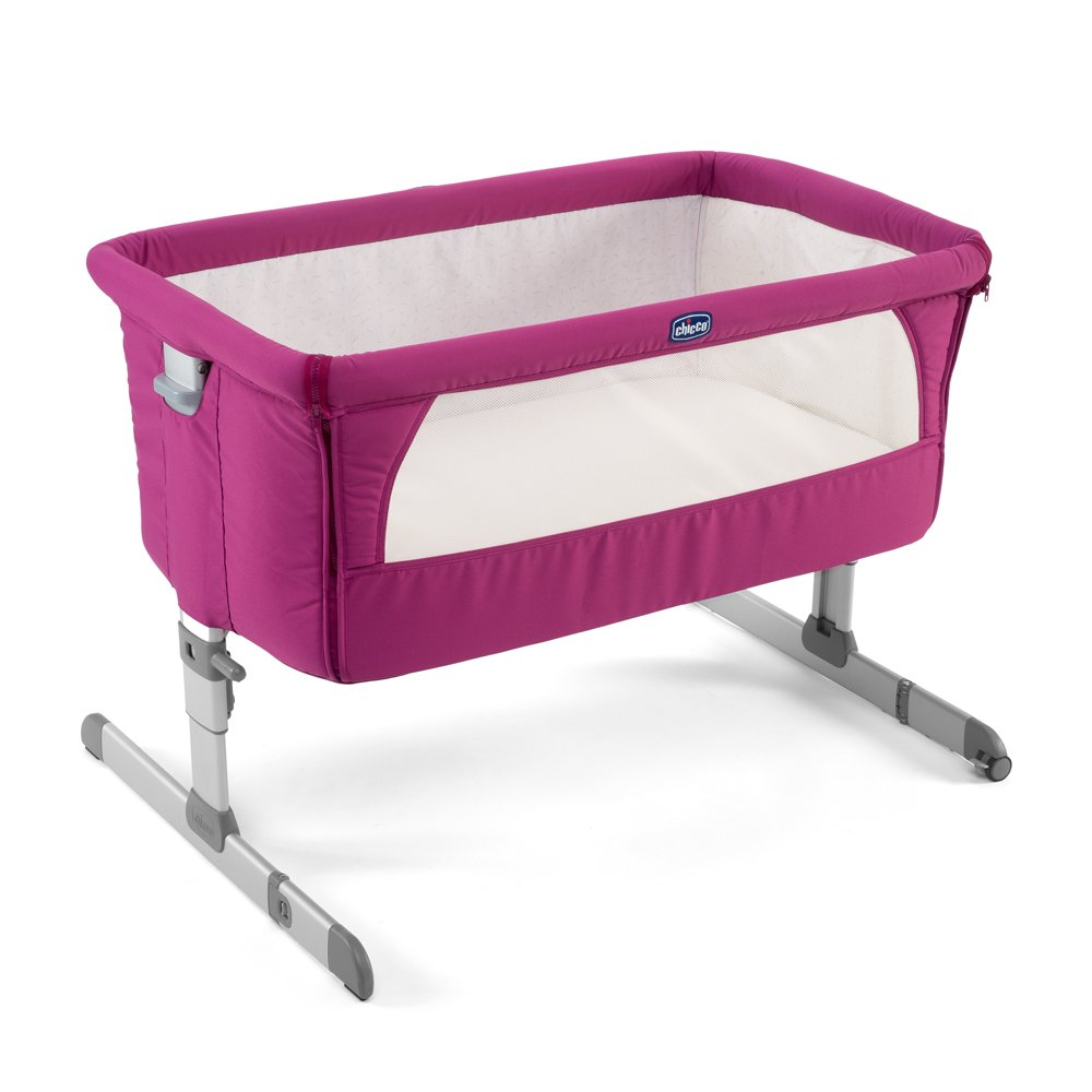 Crib for babies philippines - Baby Crib For Sale Online Philippines Baby Crib For Sale Online Philippines 6