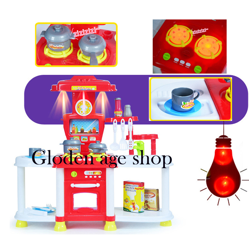 Kitchen Set Lazada: Peppa Pig Toys & Games For Sale
