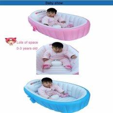 bathing tubs seats for sale bathing tubs seats brands price li. Black Bedroom Furniture Sets. Home Design Ideas