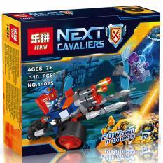 Lepin Bricks 14014 A-D Nexu/Nexo Knights Future . Source · Артикул: 18006. Source · PHP 303