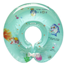 Swimming Pool Amp Water Toy For Sale Swimming Pool Amp Water