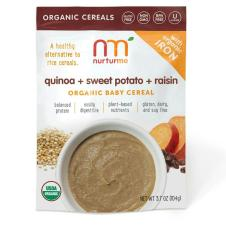Baby Foods For Sale Food For Babies Brands Price List