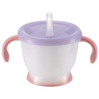 Richell for Babies AQ Cup de Mug - P 150ml