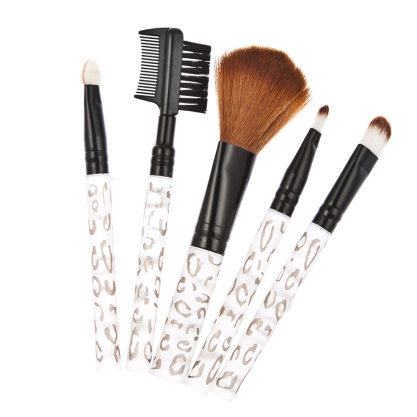 Makeup Tools Brands - Makeup Accessories Products For Sale - Prices In Philippines | Lazada