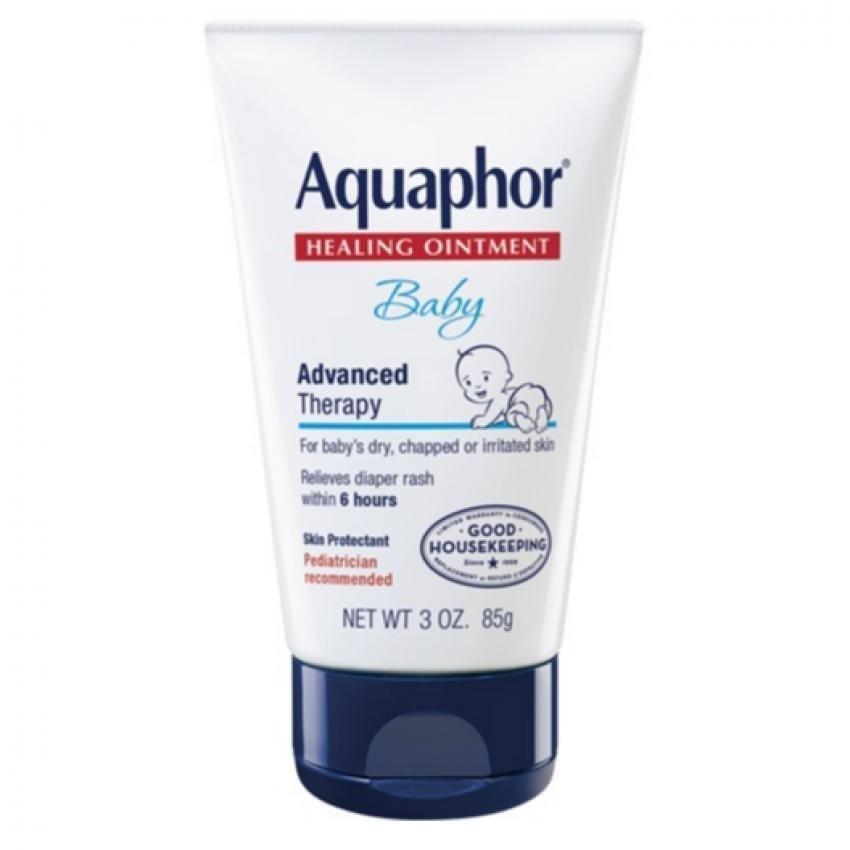 Aveeno Anti Itch Cream 1 Hydrocortisone Maximum